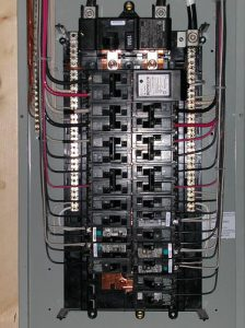 Suffolk County Electricians
